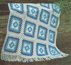 Easy baby blanket crochet patterns for beginners are always in demand. Description from delopern.com. I searched for this on bing.com/images