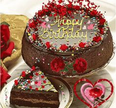 Super Happy Birthday Wishes Cake Gif Ideas Birthday Cake Quotes, Birthday Cake Gif, Happy Birthday Cake Pictures, Happy Birthday Wishes Cake, Happy Birthday Video, Happy Birthday Celebration, Birthday Blessings, Happy Birthday Messages, Happy Birthday Greetings