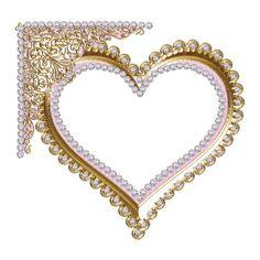 Cellphone Wallpaper, Hobbies And Crafts, Heart Ring, Clip Art, Blog, Frames, Jewelry, Hearts, Scrapbook
