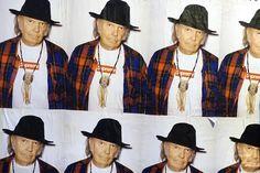 Inattendu : Neil Young s'associe avec Supreme - http://unjour.tv/2015/02/inattendu-neil-young-sassocie-supreme/