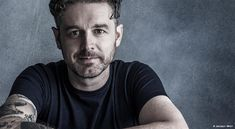 A chat with the pioneering chef and winner of the Basque Culinary World Prize 2018 about his inspirational work with the Orana Foundation in Australia. Coast Restaurant, Best Chef, Work Inspiration, Kid Friendly Meals, Change, Canning, Chefs, Healthy Meals, Foundation