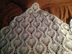 Ravelry pineapple doily shawl pattern by laura garsten free pdf ravelry pineapple doily shawl pattern by laura garsten free pdf since i dislike working the ends of pineapples believe i would put a fan betwe dt1010fo