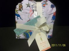 2T PoTTery BaRn KiDs GRINCH Flannel Pajamas PJ Bed Christmas Holiday GIFT Season #PotteryBarnKids