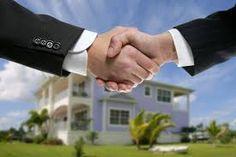 Issam Shalhoub - Real Estate
