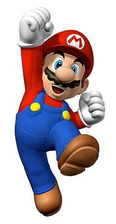 Mario - Characters Art - New Super Mario Bros.jpg