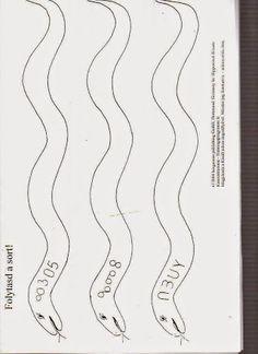 Albumarchívum Album, Card Book