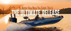 Ranger Boats   Bass Boats & Recreational Fishing Boats