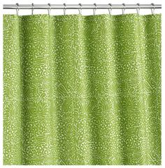 decorgreen marimekko tamara shower curtain