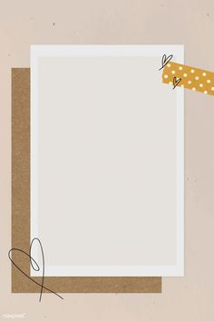 11 Incredible Photo Frame You Can Send Photos To Framed Wallpaper, Flower Background Wallpaper, Wallpaper Backgrounds, Photo Frame Wallpaper, Frame Background, Geometric Background, Background Pictures, Background Templates, Black Wallpaper