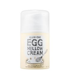 This Magical Moisturizer Is the #1 Best-Selling Korean Beauty Product at Sephora via @ByrdieBeauty