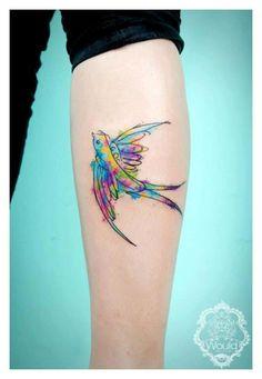 tatto, tatuajes