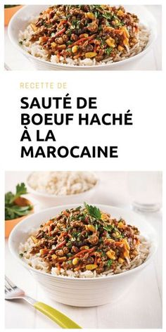 Discover recipes, home ideas, style inspiration and other ideas to try. Beef Stir Fry Sauce, Easy Beef Stir Fry, Ground Beef Stir Fry, Fried Beef, Ground Beef Recipes, I Love Food, Chicken Recipes, Healthy Recipes, Cooking
