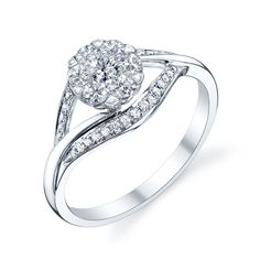 Special Offers in Jewellery  http://www.diamondfashionjewelleryrings.blogspot.co.uk/  Discover low prices, great savings and discounts on a wide selection of men's, women's and girl's jewellery all year round, with seasonal offers on fashion and luxury jewellery brands.  https://twitter.com/Diamondring2014  Check out the latest discounts, low prices and great savings on jewellery in Jewellery Special Offers Store.  https://www.facebook.com/Diamond.rings.jewellery