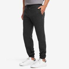 Childrens Sweatpants Ford GT Logo Boys and Girls Jogger Long Pants Sweatpants Leggings