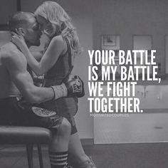 Relationship Goals Quotes About Relationships 16 - Daily Funny . 37 Quotes About Relationships 16 - Daily Funny relationship goals photos - Relationship Quotes About Relationships 16 - Daily Funny relationship goals photos - Relationship Goals Broken Friendship Quotes, Quotes Distance Friendship, Love My Husband Quotes, Love Quotes For Him, Husband Support Quotes, Hubby Quotes, Night Love Quotes, Husband Quotes From Wife, Chill Quotes