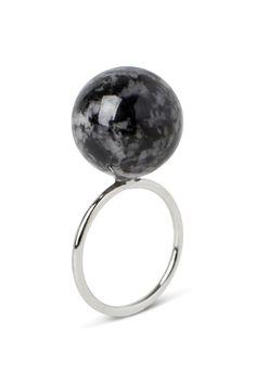 Real Ring