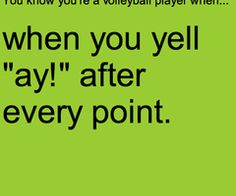63 Ideas sport quotes volleyball short for 2019 - amalia Volleyball Jokes, Volleyball Problems, Volleyball Practice, Volleyball Training, Volleyball Workouts, Volleyball Shorts, Volleyball Players, Coaching Volleyball, Volleyball Sayings