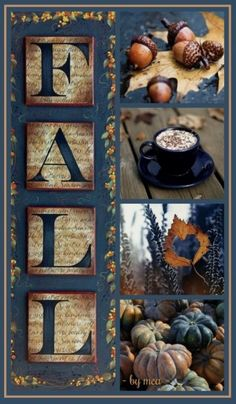 Thanksgiving Wallpaper, Autumn Decorating, Fall Decor, Autumn Scenery, Autumn Cozy, Autumn Aesthetic, Happy Fall Y'all, Fall Pictures, Fall Harvest
