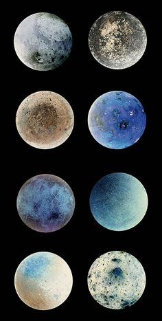 Free Moons of Jupiter #download