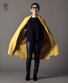 1000 Images About Eileen Fisher Love On Pinterest