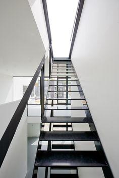 Pasel Kuenzel Architects