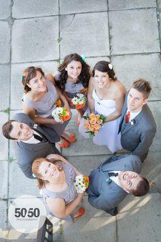 Nate and Aliciai's Engagement London Photography, Wedding Photography, Wedding Photographer London, Girls Dresses, Flower Girl Dresses, London Wedding, Ontario, Wedding Engagement, Photographers