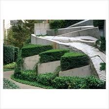 Pin by Kees Ouwehand on Dream window | Pinterest | Garden ... Zen Garden Design Shunmyo Mas Uno on uno para cristo, uno card game logo, uno game t-shirts, uno card graphic,