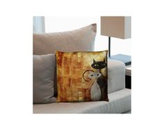 Php, Tapestry, Throw Pillows, Home Decor, Hanging Tapestry, Tapestries, Toss Pillows, Decoration Home, Room Decor