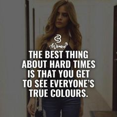 New Fashion Quotes Mottos Truths 31 Ideas quotes ideas Classy Quotes, Boss Babe Quotes, Attitude Quotes For Girls, Girly Quotes, Badass Quotes, Reality Quotes, Success Quotes, Inspiring Quotes About Life, Inspirational Quotes
