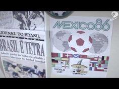 KOMBI LAST WISHES / VW / ALMA BBDO /BRAZIL /CYBER WINNERS; BRONZE LION CONTENT CELEBRATION
