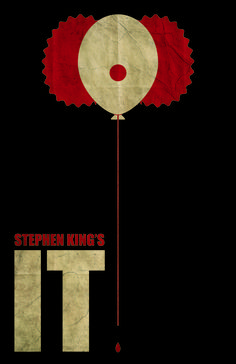 http://jmountswritteninblood.com/2015/10/05/alt-postr-monday-stephen-kings-it/