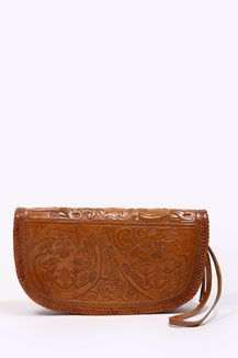 690e60574 12 Delightful Hand tooled leather images | Leather tooling, Leather ...