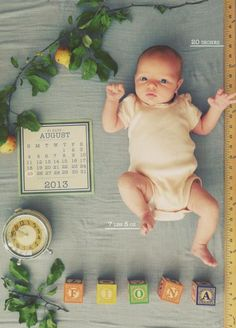 Baby arrival / announcement  http://www.babyberry.co.nz/home/thursday-s-thought-new-arrivals/