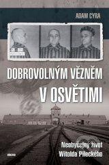 Dobrovolnym veznem v Osvetimi (Adam Cyra) Books To Read, Baseball Cards, Reading, Movies, Movie Posters, Films, Film Poster, Reading Books, Cinema