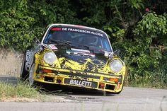 Festa grande per la Squadra Corse Isola Vicentina al Rally Campagnolo.  #Campionatoitalianorally, #Porsche911, #Rallycampagnolo, #RallyCampagnoloLive, #Rallyclubisola, #Squadracorseisola  Continua a leggere cliccando qui > http://www.rallystorici.it/2016/05/30/festa-grande-per-la-squadra-corse-isola-vicentina-al-rally-campagnolo/