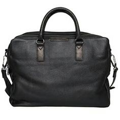 Marc Jacobs Men Bags. Updated availabity with pictures. Kindly send us your order proposal; discounts on request!