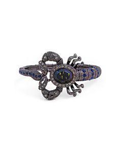 Scorpio Bracelet - JewelMint