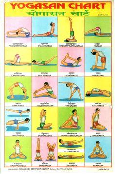 51 best indian school posters images  school posters