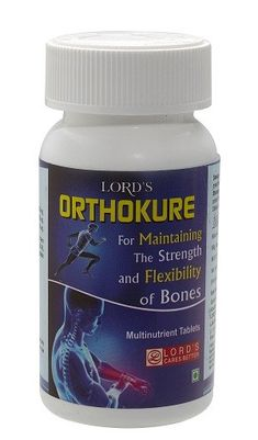 Homeopathic Oil for Joint Pain: Lords Homeopathic joint pain oil help for treatment for Arthritis, Arthritis is a disease-causing painful inflammation,stiffness of the joints. Buy best joint pain oil,Homeopathic Oil for Joint Pain online today. Bone Density, Arthritis, Collagen, Health Care, Medicine, Lord, Vegan, Bones, Lifestyle