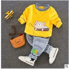 Fall fashion outfits #babies #toddlers #kids #children #outfit #cute #gyfts #sales