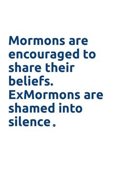 Truth. LDS no more. Mormon no more. Quotes. Stand up for what you believe in. Preparing for General Conference.