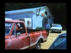 Walking Tall (1973)Full Movie Published on Aug 24, 2012   Walking Tall (1973) Based on the life of Tennessee sheriff Buford Pusser whom almost single-handily cleaned up his small town of crime and corruption, but at a personal cost of his family life and nearly his own life