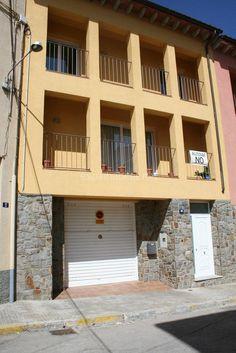 Casa venda Centelles Riumunde-01 FAÇANA