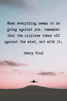 Happy Thursday to all Financial Freedom seekers! Here's one of our favorite quot. - Happy Thursday to all Financial Freedom seekers! Here's one of our favorite quotes from Henry Ford to keep you motivated! Positive Quotes For Life Encouragement, Positive Quotes For Life Happiness, Quotes Positive, Fearless Quotes, Freedom Quotes, Typed Quotes, Book Quotes, Quotes Quotes, Life Quotes