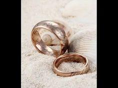20 Besten Eheringe In Bild Und Video Bilder Auf Pinterest