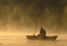 """Результат пошуку зображень за запитом """"рыбак на лодке"""""""