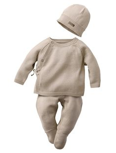 Newborn Cardigan vertbaudet enfant