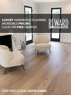 Wood Look Tile Floor, Holland House, Farmhouse Remodel, Luxury Vinyl Plank, Living Room Flooring, Interior Trim, Home Remodeling, Building A House, Moscow Hotel