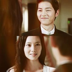 ⠀⠀⠀⠀⠀⠀⠀⠀⠀ ⠀⠀⠀⠀⠀⠀⠀⠀⠀ ──────────────────── ⠀⠀ Drama: Nice Guy/The Innocent Man ──────────────────── ⠀⠀⠀⠀⠀⠀⠀⠀⠀ I think this is the first drama of Song Joong Ki that I've watched? I loved this drama so damn much. Totally shipped him with Moon Chae Won. Hopefully, they'll reunite soon but I doubt that. But compared to DOTS, this made me cry a lot more istg. ⠀⠀⠀⠀⠀⠀⠀⠀⠀