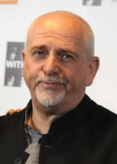 http://www.zimbio.com/pictures/YbQ_wWQuXmE/7th+Annual+Focus+Change+Benefit+WITNESS/WhkyMMSwj1L/Peter+Gabriel
